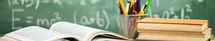 education-banner.jpg