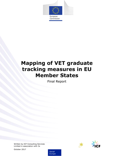 Mapping of VET graduate tracking.png